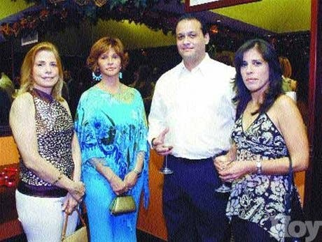 http://hoy.com.do/image/article/333/460x390/0/26064FBA-8EB0-40E9-BD1C-6B01005F0FD3.jpeg