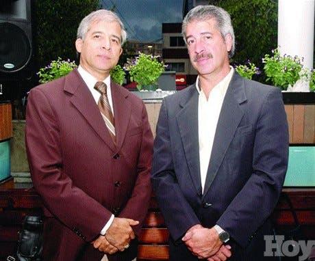 http://hoy.com.do/image/article/331/460x390/0/26894367-E97B-4FB9-9270-A90A0BF7A26D.jpeg