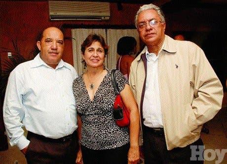 http://hoy.com.do/image/article/330/460x390/0/28DCEC96-41AA-4996-90D6-4051561C28C7.jpeg