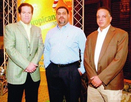 http://hoy.com.do/image/article/331/460x390/0/2A5358E4-9F0B-4B61-B753-DF43D3ADB759.jpeg