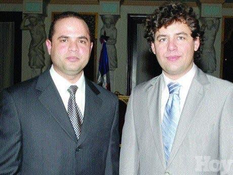 http://hoy.com.do/image/article/331/460x390/0/2B806907-A8FB-4202-AE77-2EFB793FC4C3.jpeg