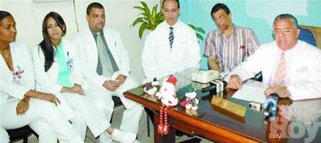 http://hoy.com.do/image/article/333/460x390/0/2C0C9658-E984-400A-BDAF-489A16D94A22.jpeg