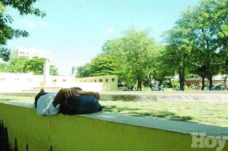 http://hoy.com.do/image/article/332/460x390/0/2E15C8D9-498E-43CD-9960-D0E6AAE63A69.jpeg