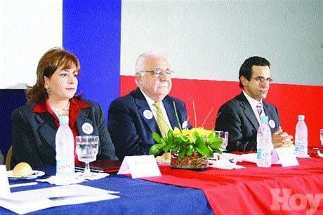http://hoy.com.do/image/article/329/460x390/0/2E35B61F-193D-449A-B789-202A73002E1F.jpeg