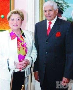 http://hoy.com.do/image/article/332/460x390/0/3047E658-8267-4EBD-A20C-A8FDB70EDEC2.jpeg