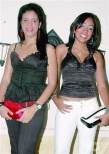 http://hoy.com.do/image/article/331/460x390/0/31951199-7A52-4C89-9A5B-D9BD66F86DFC.jpeg