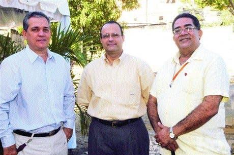 http://hoy.com.do/image/article/331/460x390/0/337050DF-8103-4139-B592-6290C440A148.jpeg