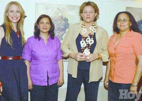 http://hoy.com.do/image/article/332/460x390/0/356FE156-83B2-46BC-9A39-F8A1D8ADA82A.jpeg