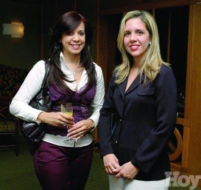 http://hoy.com.do/image/article/331/460x390/0/37ABC166-C91D-4400-9465-A2BDBCF7FB90.jpeg
