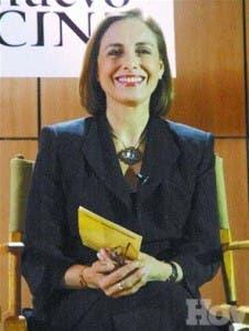http://hoy.com.do/image/article/328/460x390/0/3B3CC4C2-AC8C-476F-B3AD-212AA4166CDF.jpeg