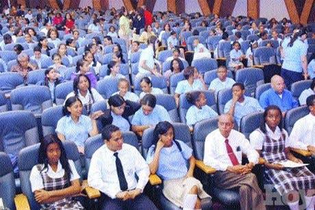 http://hoy.com.do/image/article/330/460x390/0/4706C46E-0598-4ABF-ABE5-C8A4456314A9.jpeg