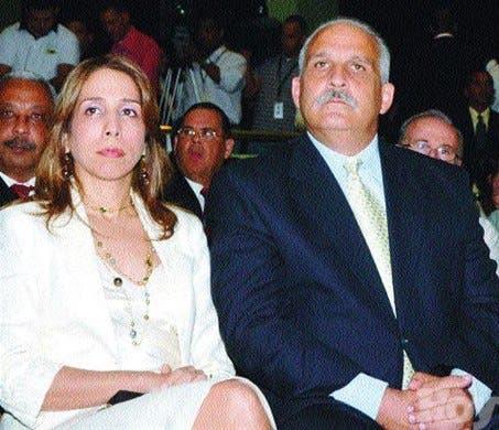 http://hoy.com.do/image/article/331/460x390/0/4C021537-1554-4AA6-94FA-008B71C9A876.jpeg