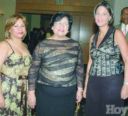http://hoy.com.do/image/article/330/460x390/0/5205B3F7-660D-4924-B763-69006FF7E84E.jpeg