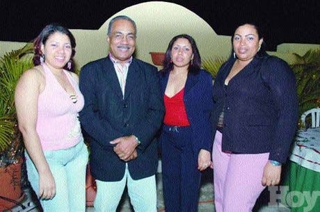 http://hoy.com.do/image/article/333/460x390/0/5511D1F2-2563-48A6-A706-46C7079BECCA.jpeg