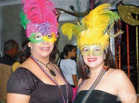http://hoy.com.do/image/article/330/460x390/0/555BE0A1-9B16-4EF3-834B-CDA39B021664.jpeg