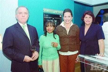 http://hoy.com.do/image/article/330/460x390/0/5B50F1B9-638E-4A8F-8274-3CF17EBDDFD3.jpeg