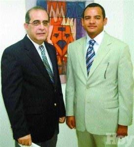 http://hoy.com.do/image/article/333/460x390/0/5EB02575-EC78-4D3C-A5F5-C061709298A5.jpeg