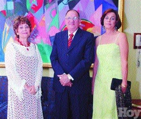 http://hoy.com.do/image/article/330/460x390/0/5EB27E9D-0ECC-489B-8386-B308A63D5421.jpeg