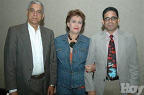 http://hoy.com.do/image/article/330/460x390/0/617345A1-EC70-48C1-B985-8E78B042D60A.jpeg