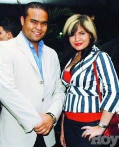 http://hoy.com.do/image/article/332/460x390/0/66CF154A-ABD8-425F-B462-15D4201C7849.jpeg