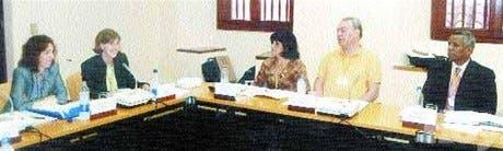 http://hoy.com.do/image/article/329/460x390/0/68B8579A-19FC-4D3D-9C4A-E888BAC8D295.jpeg