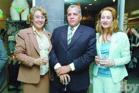 http://hoy.com.do/image/article/331/460x390/0/6958C929-CB69-431F-AF31-AAB7AD87181C.jpeg