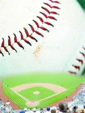 http://hoy.com.do/image/article/331/460x390/0/6A28AEAD-509D-4420-BDD1-2B91FA8ADE98.jpeg