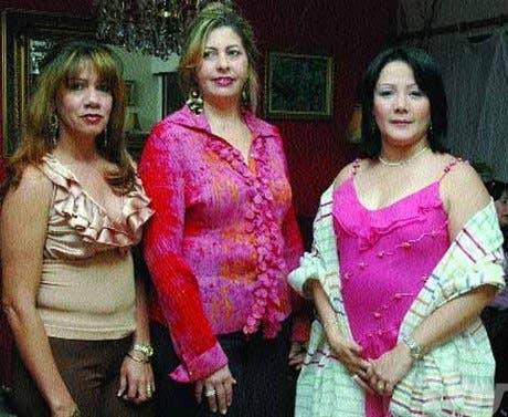 http://hoy.com.do/image/article/332/460x390/0/6B6A1A6B-98BB-4AB1-9206-54C8769F98BC.jpeg
