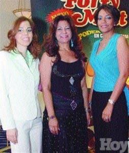 http://hoy.com.do/image/article/329/460x390/0/6BFA2D8C-A897-4C1D-A662-B43BE0A10DDE.jpeg