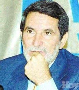 http://hoy.com.do/image/article/332/460x390/0/6D1E41C6-293A-4EFF-A1A1-D56C0082205A.jpeg