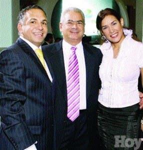 http://hoy.com.do/image/article/332/460x390/0/724D2F91-2177-4DBC-9F86-C6BDC5D5C586.jpeg