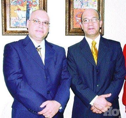 http://hoy.com.do/image/article/329/460x390/0/747D9E47-71B6-4AEC-9665-37A7D2EF11C1.jpeg