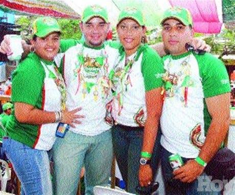 http://hoy.com.do/image/article/330/460x390/0/767A333C-1A4F-45AB-8D8D-27BC1BBBC5C5.jpeg