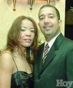 http://hoy.com.do/image/article/333/460x390/0/770B9198-96E0-4E7D-91C3-712A8B243FDE.jpeg