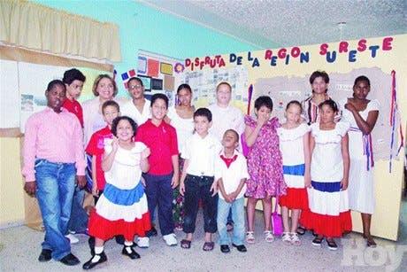 http://hoy.com.do/image/article/329/460x390/0/7C7217B1-B6EE-42E3-87BA-E0C1D054B94D.jpeg