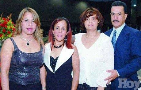http://hoy.com.do/image/article/333/460x390/0/81D78D3C-C3E4-4483-9D66-4557646B6DA8.jpeg