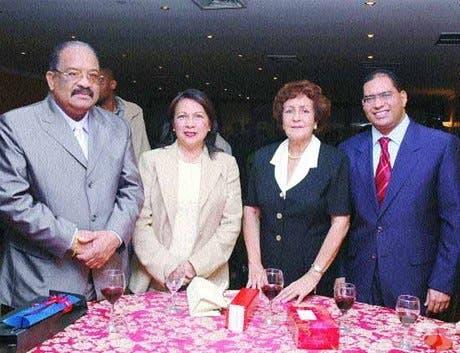 http://hoy.com.do/image/article/333/460x390/0/8DF2786A-8728-4187-A73F-6B3647EADB3A.jpeg