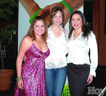 http://hoy.com.do/image/article/332/460x390/0/8FD995FA-0198-46B6-AA76-C2A3C5EC6A9E.jpeg