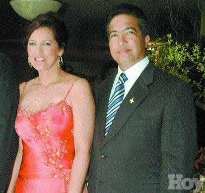 http://hoy.com.do/image/article/331/460x390/0/91F152E8-39A6-49A3-BF75-83DBFE800940.jpeg