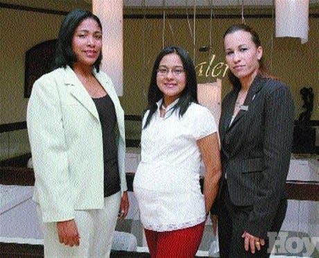 http://hoy.com.do/image/article/331/460x390/0/9318F397-300F-492A-B977-28B5CFF0B7A7.jpeg