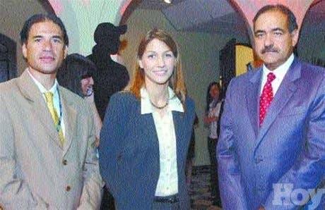 http://hoy.com.do/image/article/333/460x390/0/9446C25B-950A-4F07-A322-165E7AD3DB44.jpeg