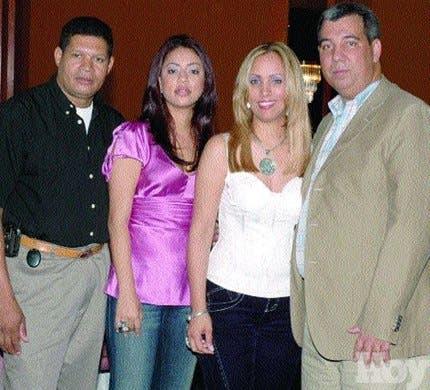http://hoy.com.do/image/article/332/460x390/0/94F8742E-F4EA-4B8B-8C35-C311B086259E.jpeg
