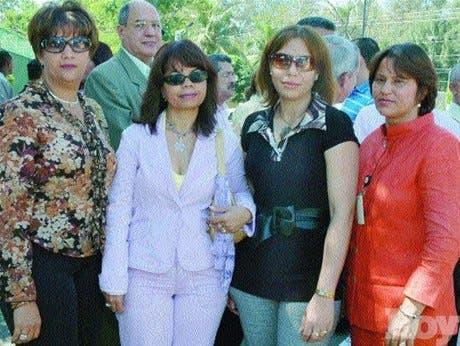 http://hoy.com.do/image/article/331/460x390/0/96564488-83A8-4900-A3CB-7725FD6FB0D5.jpeg