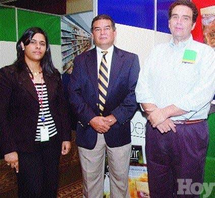 http://hoy.com.do/image/article/331/460x390/0/9FC723B7-E690-47F0-8D76-2E8A05A5008D.jpeg
