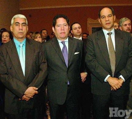 http://hoy.com.do/image/article/332/460x390/0/A0447C81-6B57-43A9-9331-137AC59DFC30.jpeg