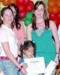 http://hoy.com.do/image/article/332/460x390/0/A2DAEA71-B10A-4457-BBF5-5DC601D541BB.jpeg