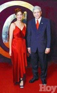 http://hoy.com.do/image/article/330/460x390/0/A6FF19BF-EAE5-482D-9F39-4A5117FA1261.jpeg
