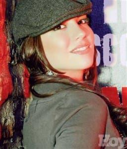 http://hoy.com.do/image/article/330/460x390/0/AAE9EB13-F5F6-491B-8A71-7CE9E9033C65.jpeg