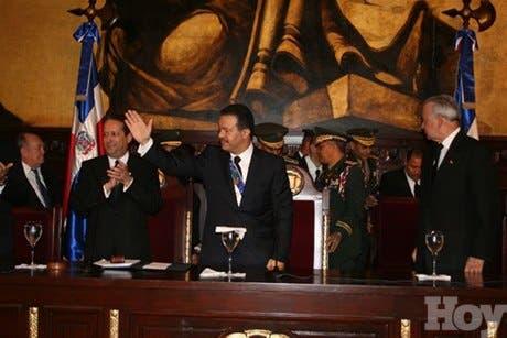 http://hoy.com.do/image/article/329/460x390/0/AB62DC98-6CD4-47F9-A9F9-A7DBFC3ED3B2.jpeg