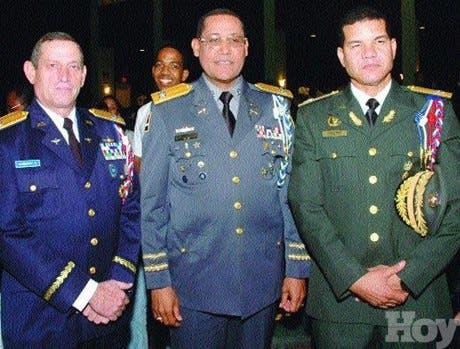 http://hoy.com.do/image/article/331/460x390/0/AEAC0A44-79BB-45D6-8885-C6418973B03E.jpeg